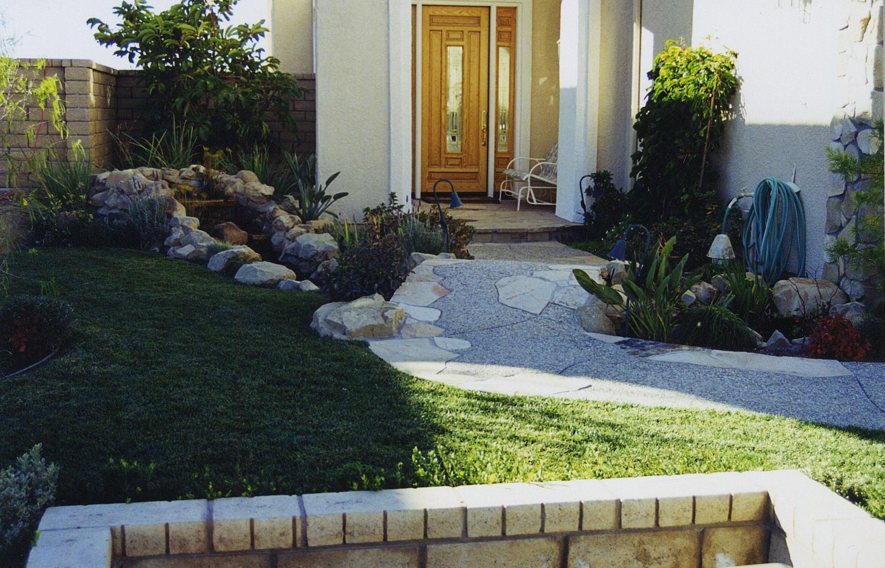 Garden Walkway Front Door.jpg