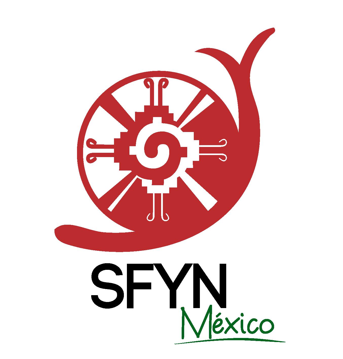 SFYN_Expresiones del mezcal