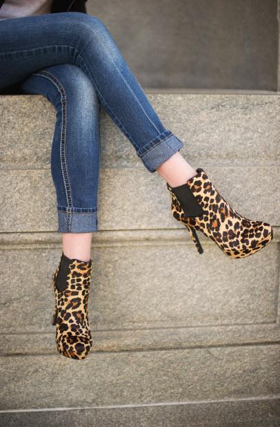 LeopardBooties.jpg