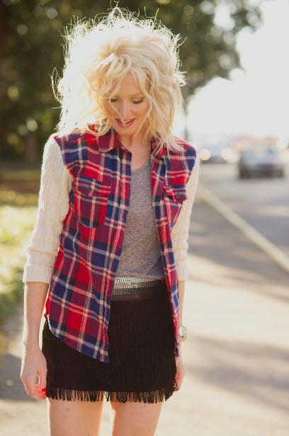 Flannel2.jpg