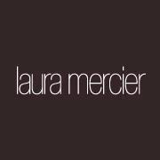 laura mercier.png