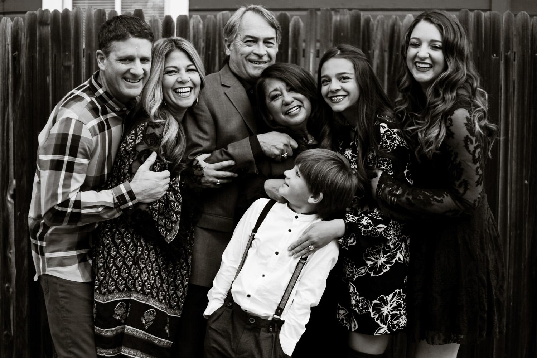 11-29 Gianis Family-5708.jpg