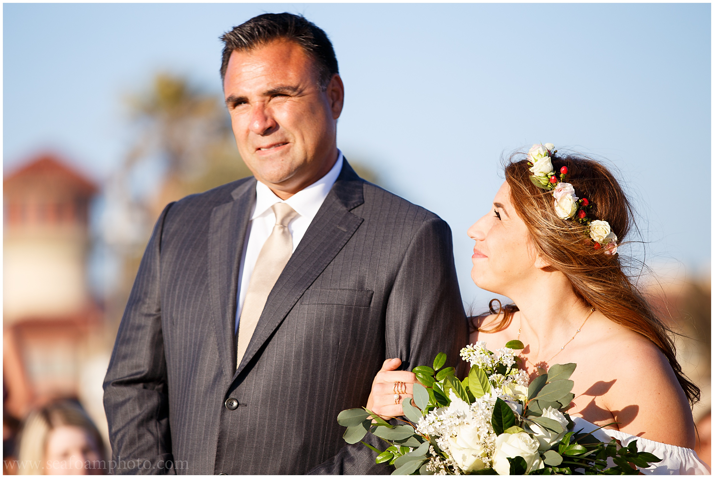 Ventura Harbor Wedding_0041.jpg