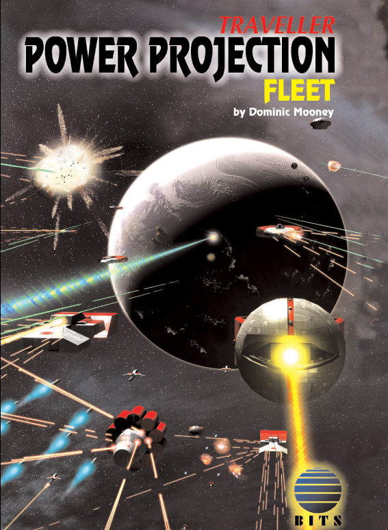 Power Projection Fleet Cover--Solicitation.jpg