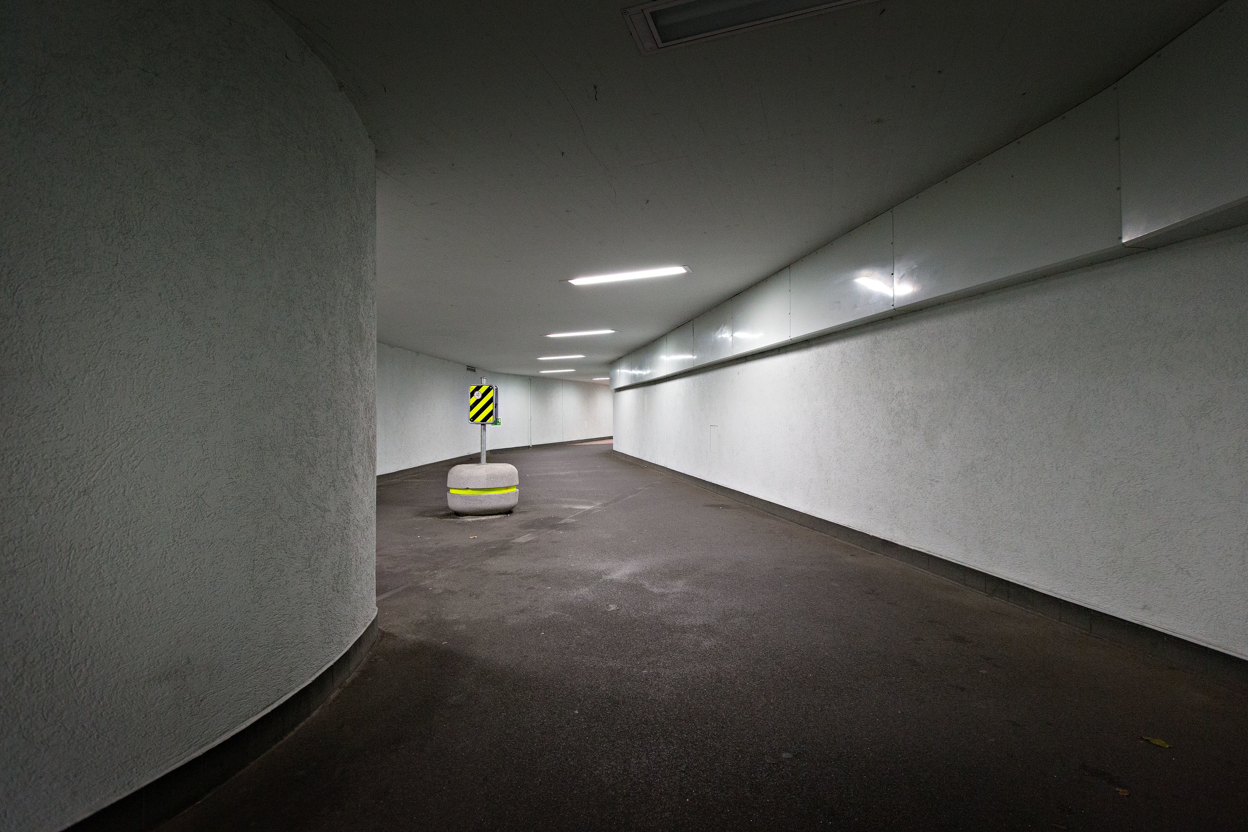 Ulmbergtunnel