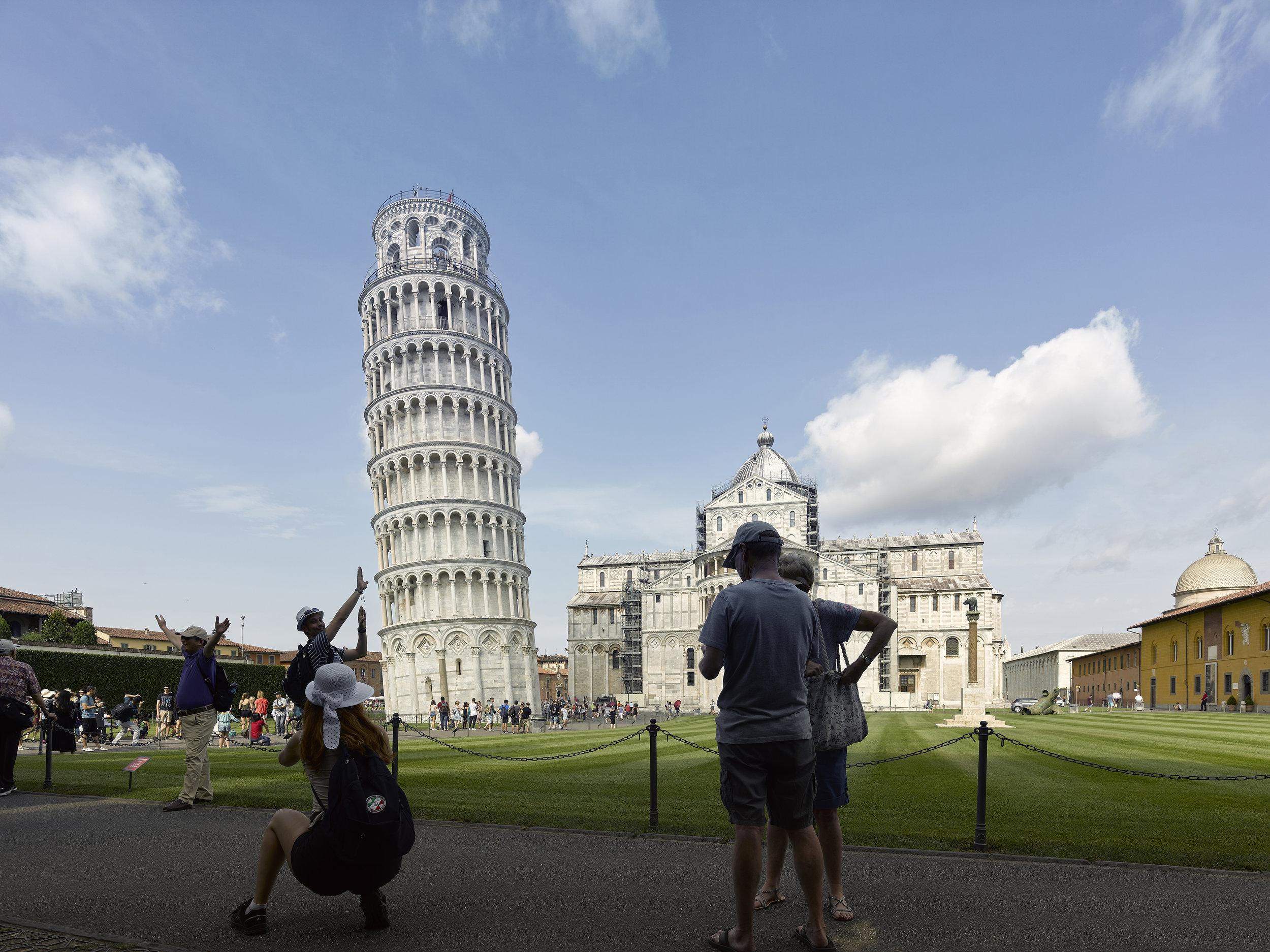 PISA_001 Kopie_WEB.jpg