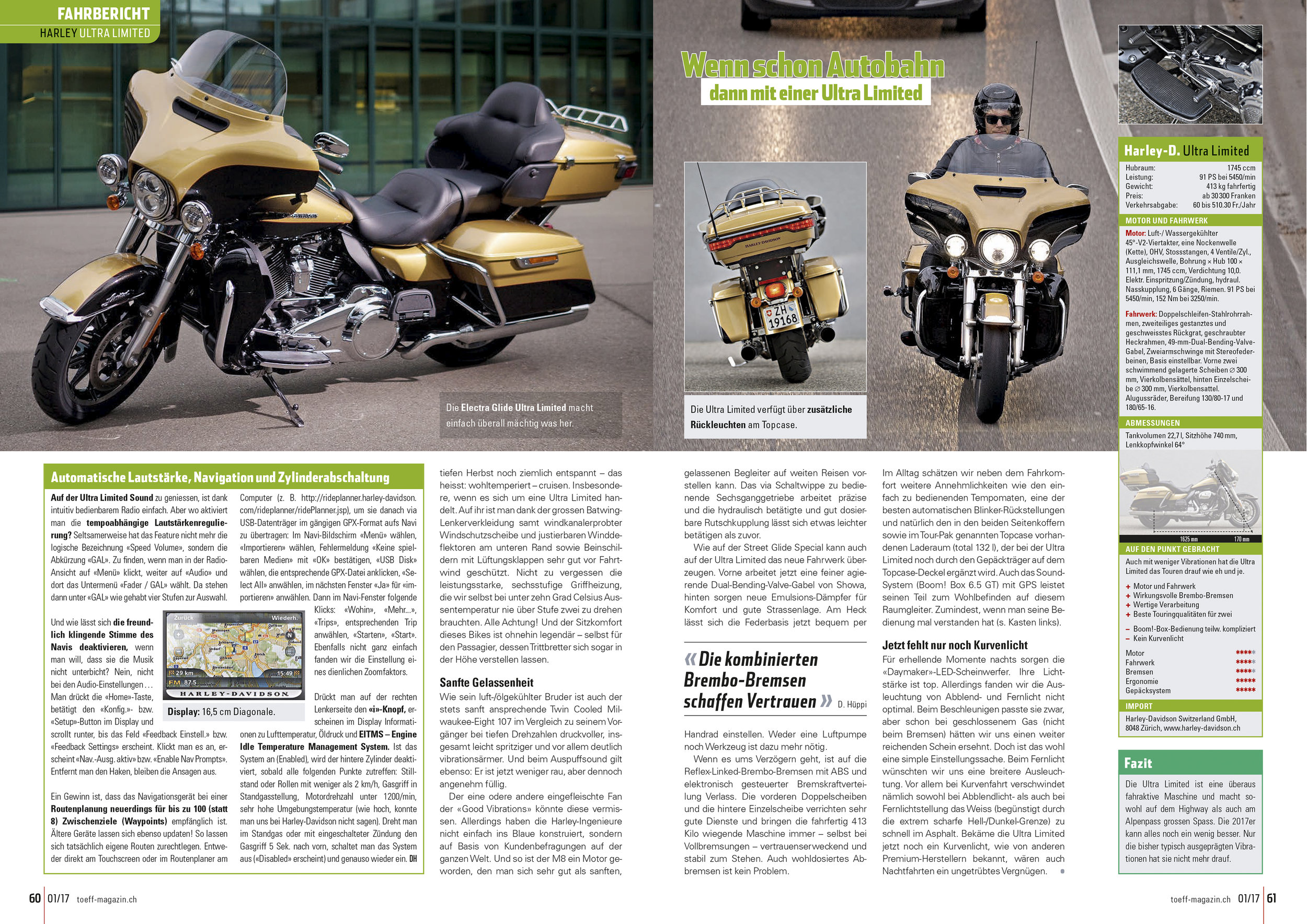 Test-des-Monats_Harley-Davidson_E-Glide;24_View-3 Kopie.jpg