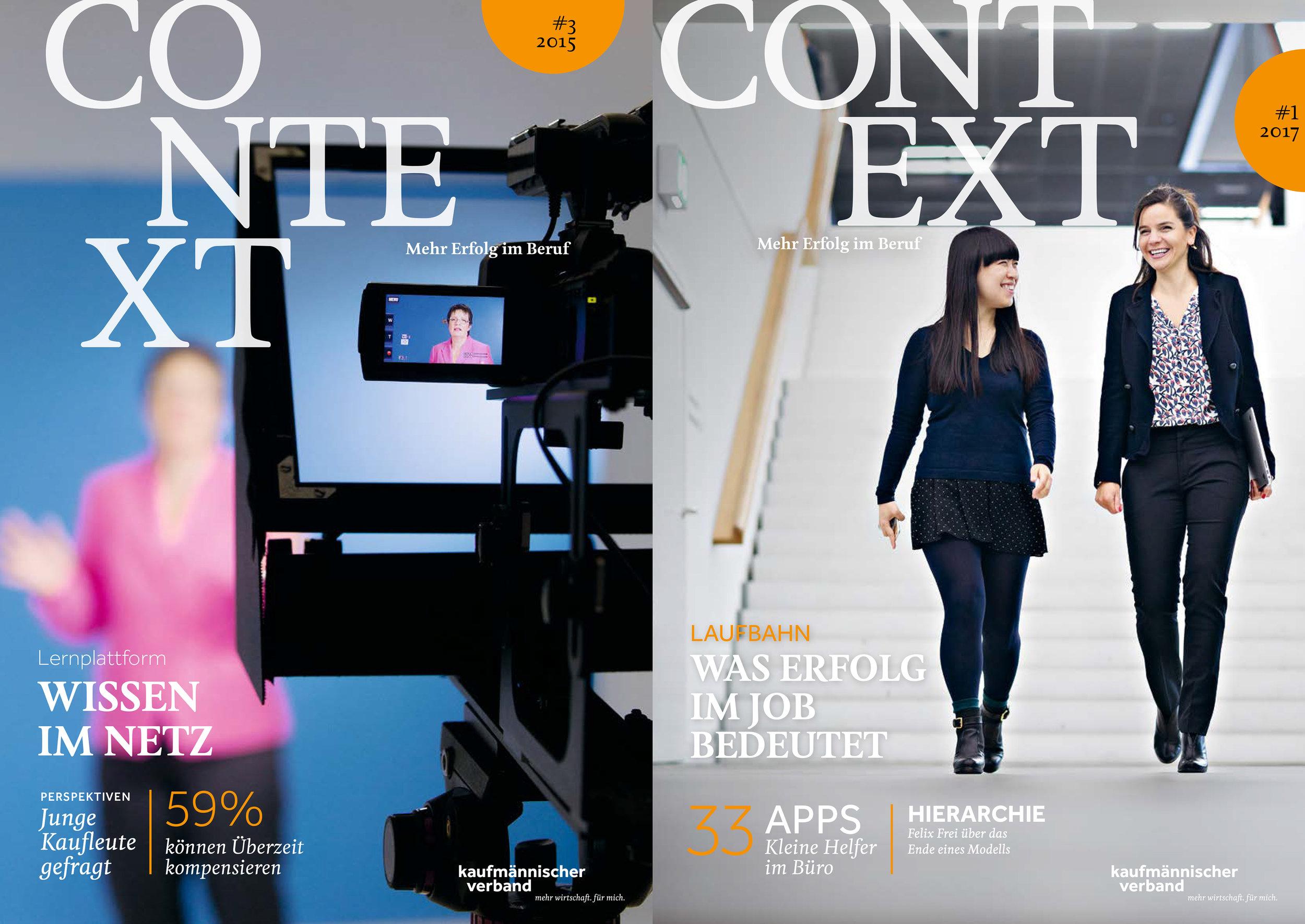 dok-context-DE-3-2015-1 Kopie.jpg