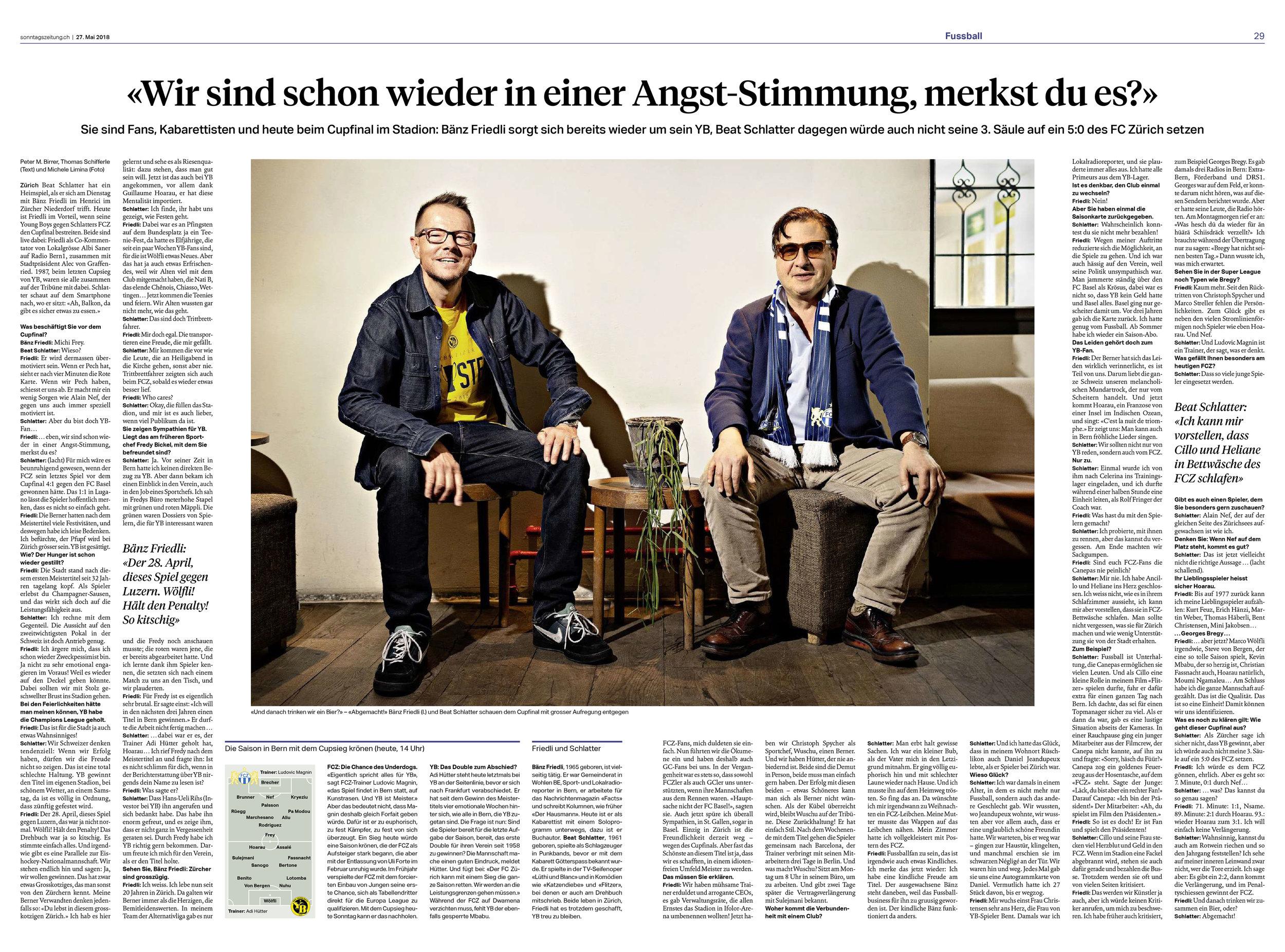 Seiten_28_29_SonntagsZeitung_2018-05-27 Kopie.jpg