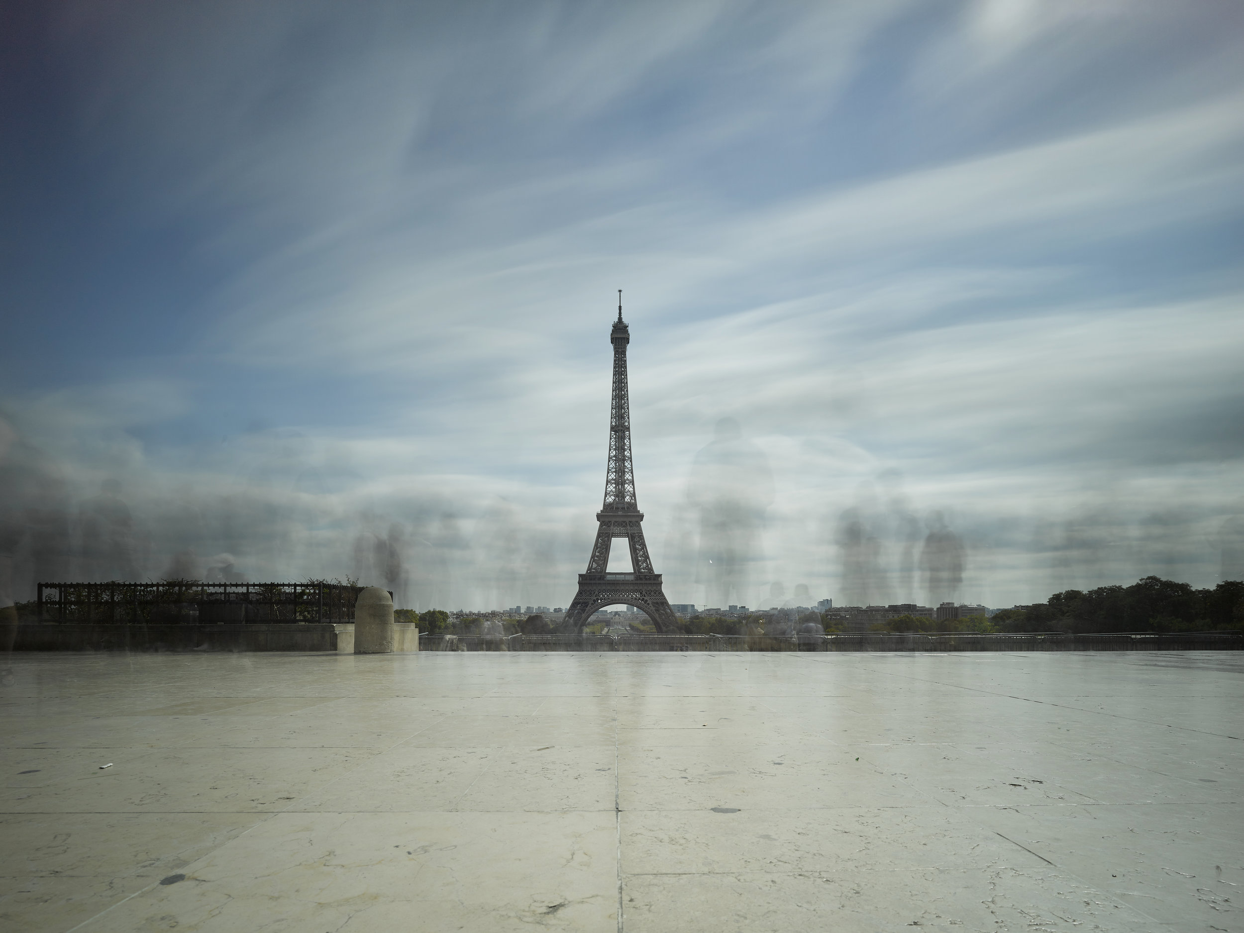 FRANKREICH_PARIS_002.JPG