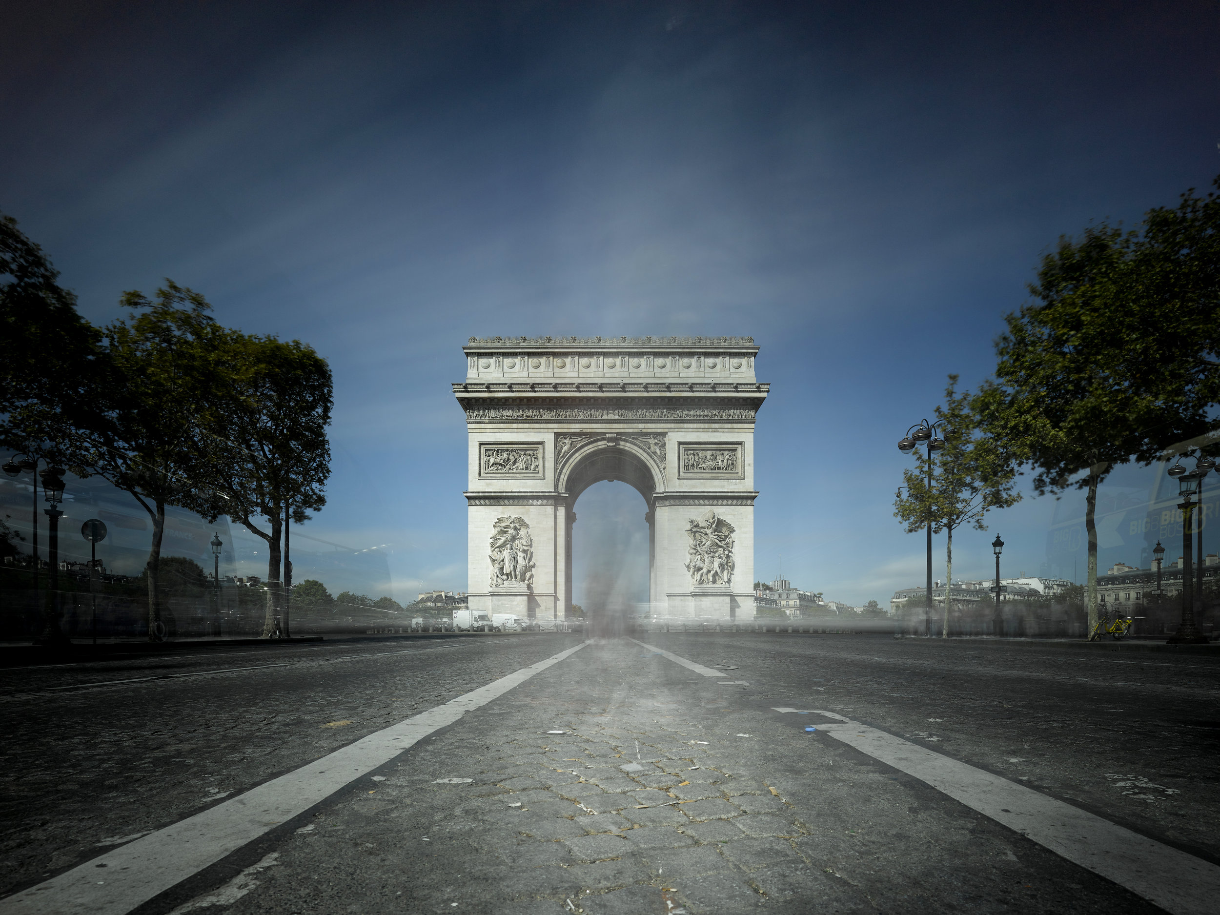 FRANKREICH_PARIS_001.JPG