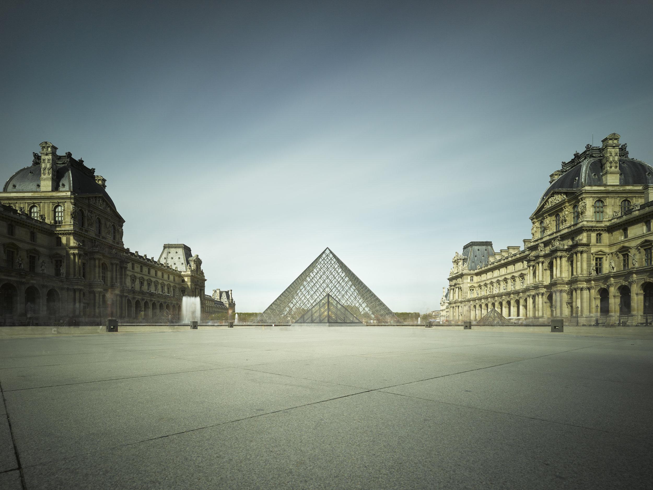 FRANKREICH_PARIS_004.JPG