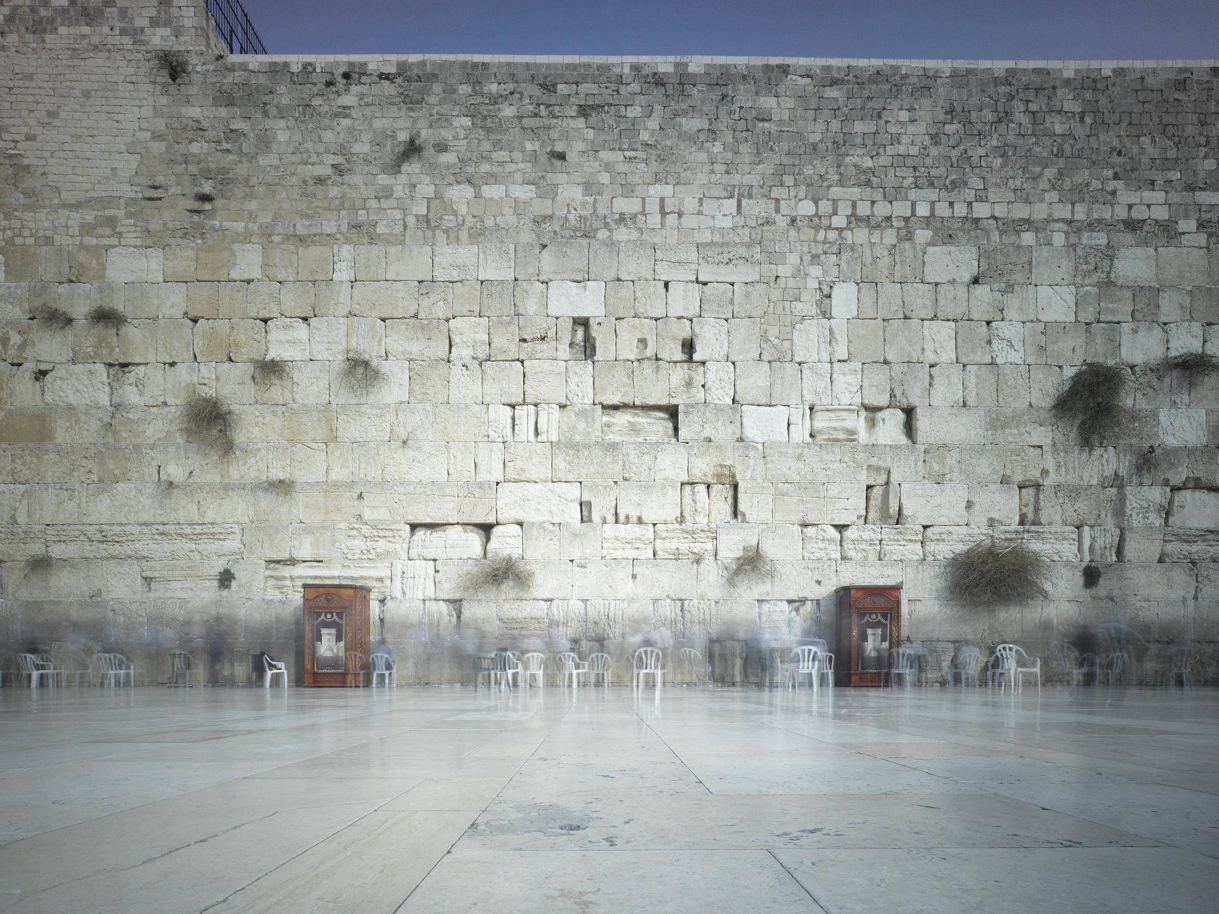 ISRAEL_JERUSALEM.JPG