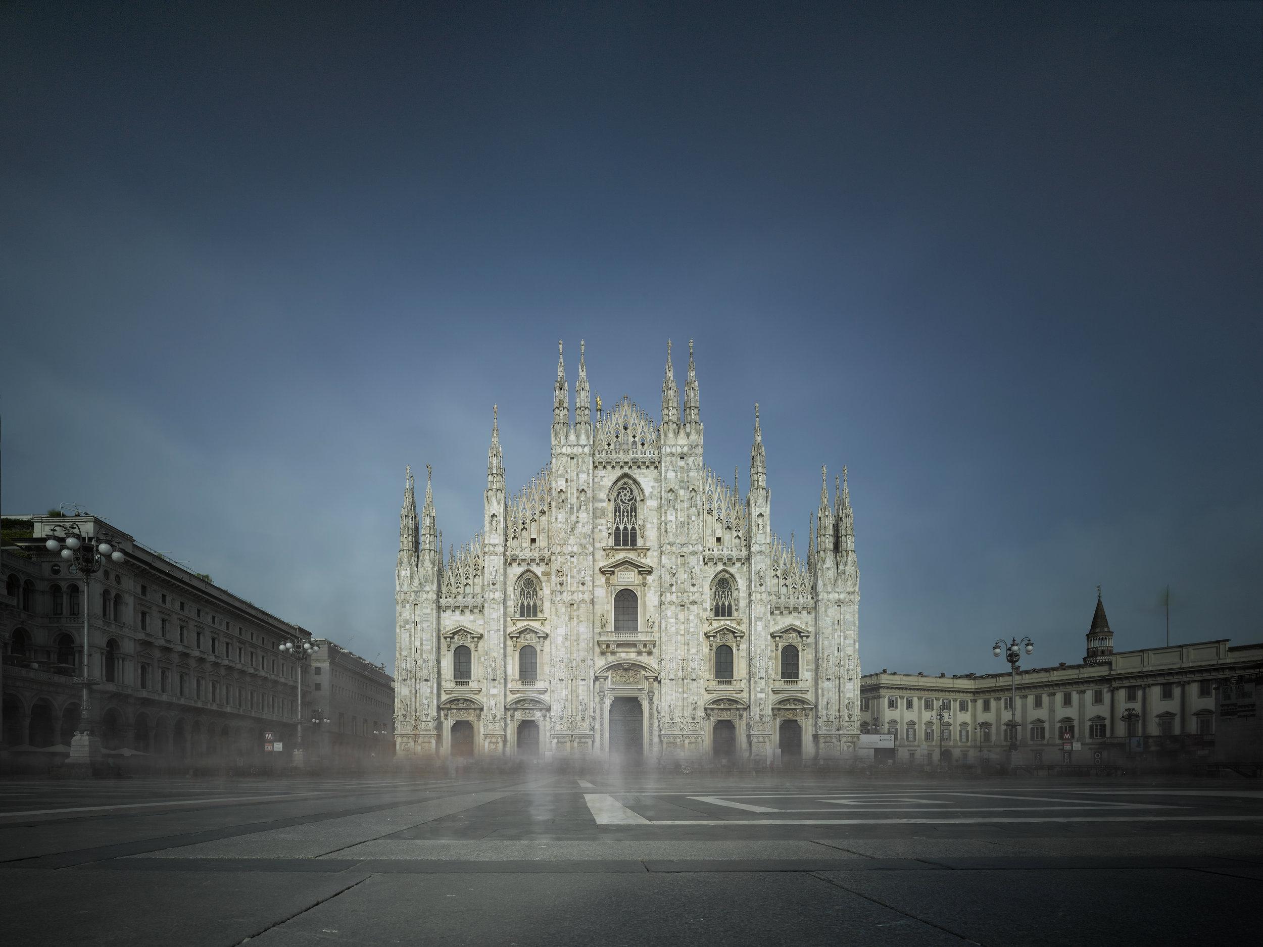 ITALIEN_MAILAND_001.JPG