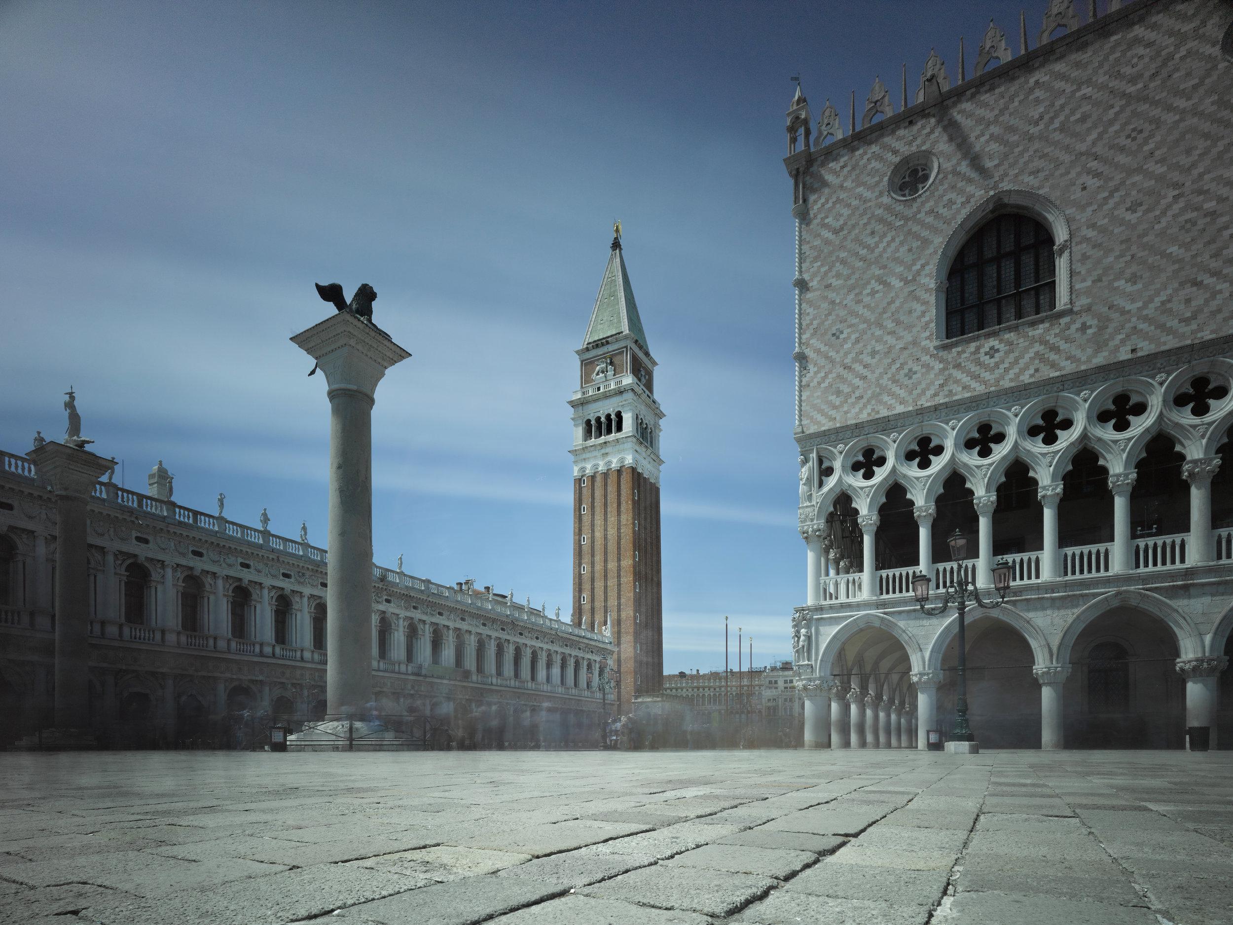 ITALIEN_VENEDIG_001.JPG