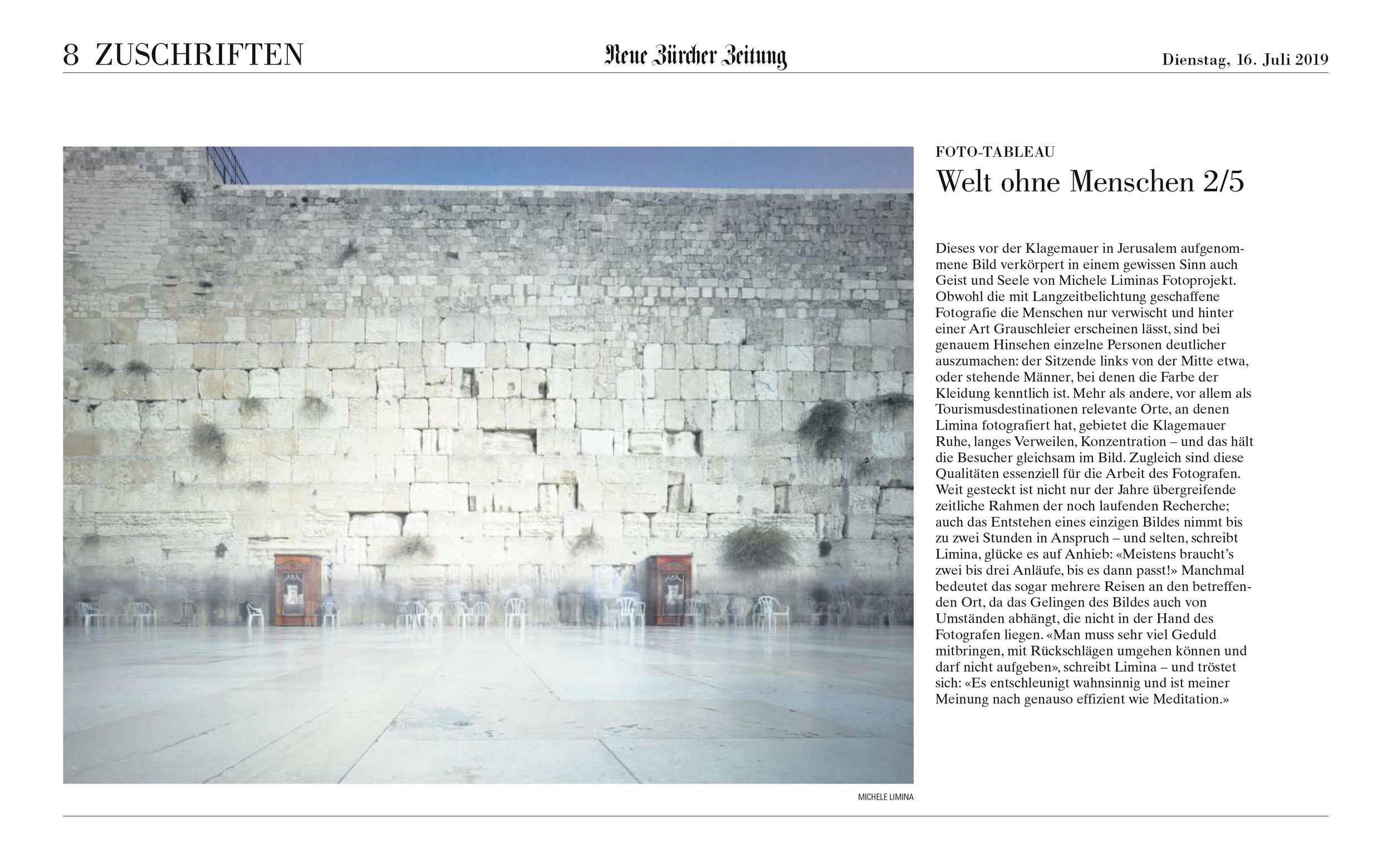 Gesamtausgabe_Neue_Zürcher_Zeitung_2019-07-16-8 Kopie.jpg