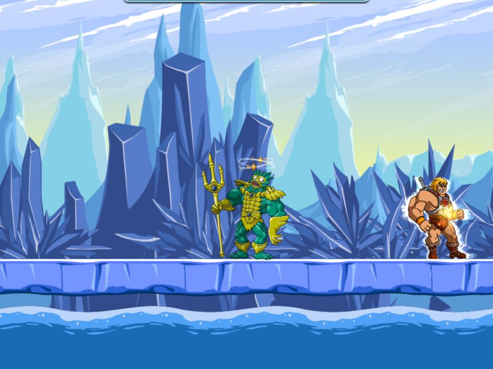 he-man-3.jpg