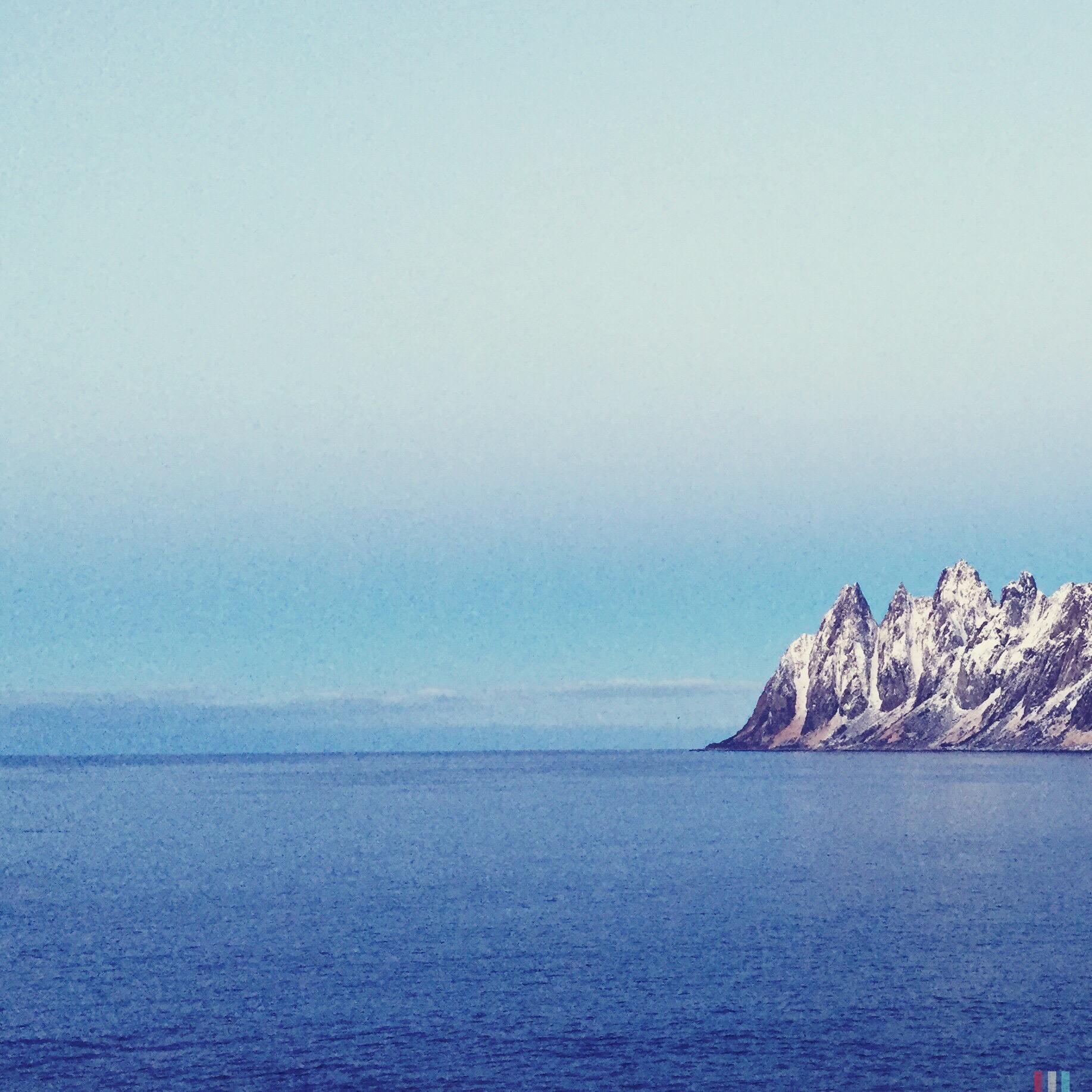 steinfjorden