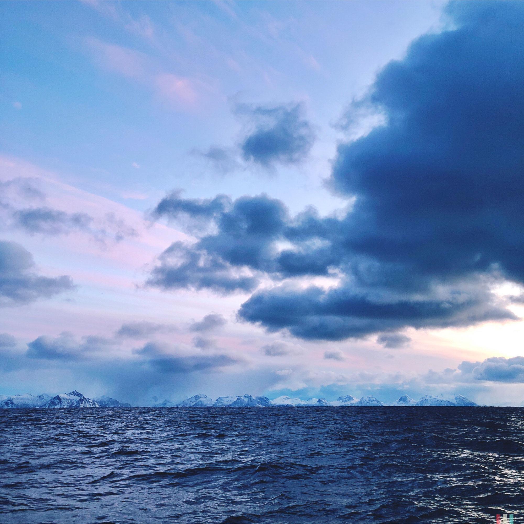 norwegen-andenes-arktisches-licht-02.jpg