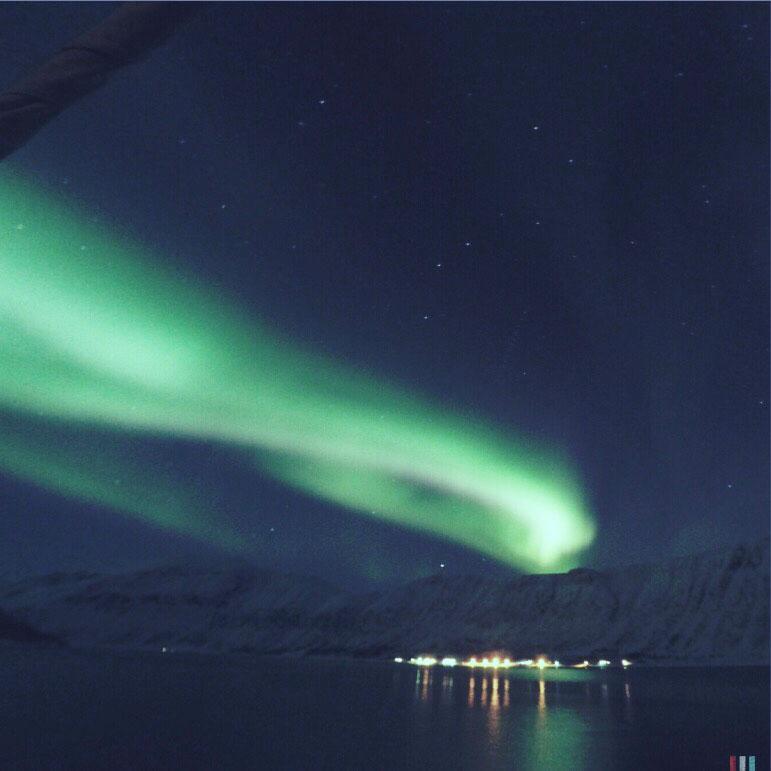 norwegen-nordlichter-04.jpg