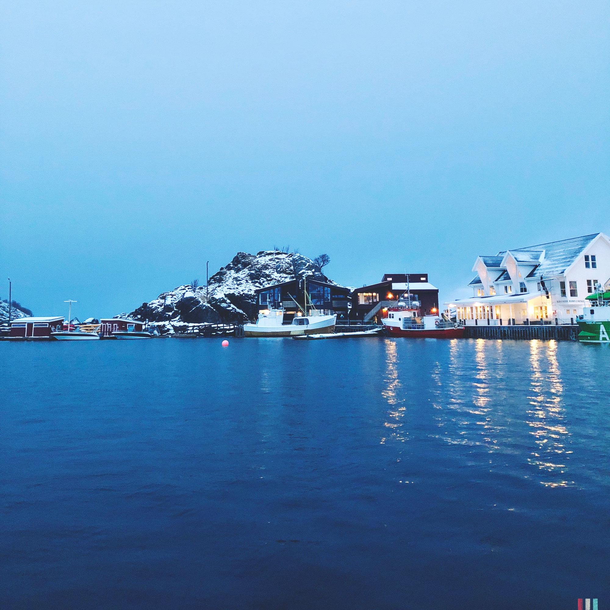 norwegen-senja-hamn-01.jpg