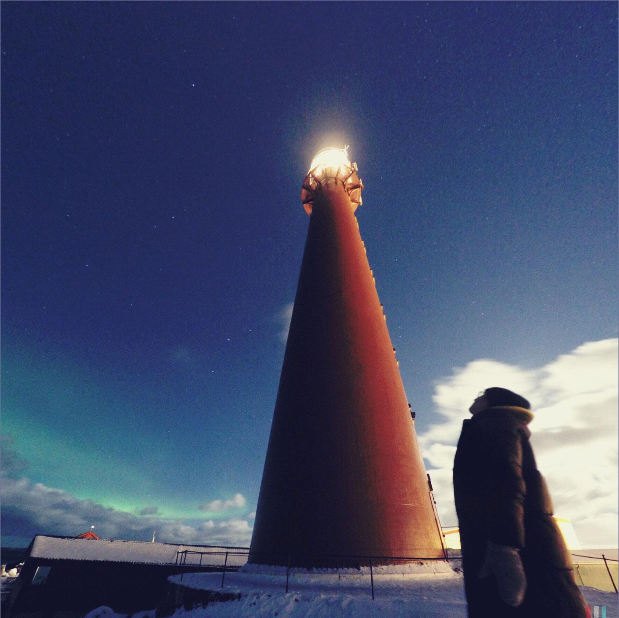 norwegen-nordlichter-16.jpg