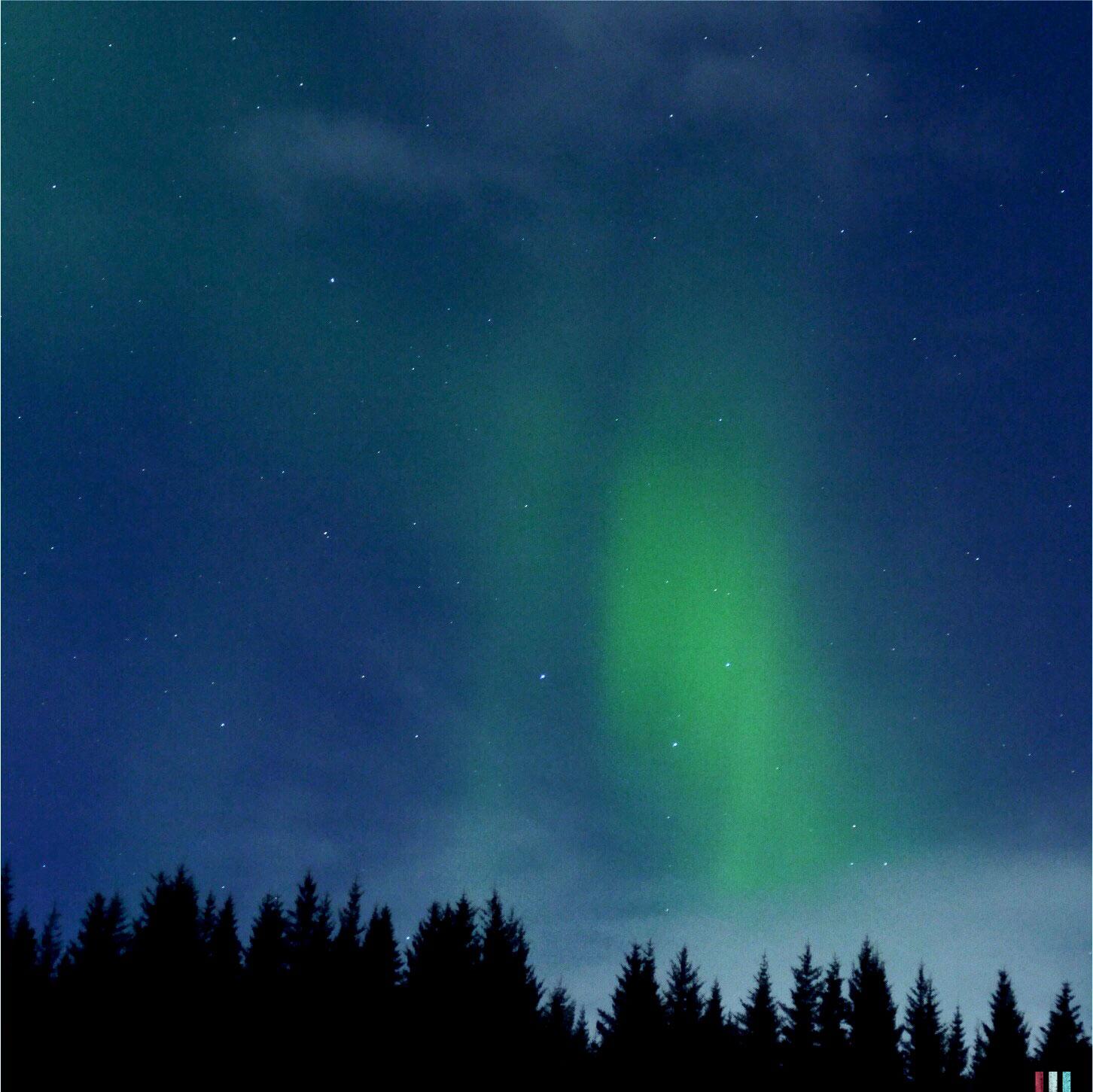norwegen-nordlichter-09.jpg
