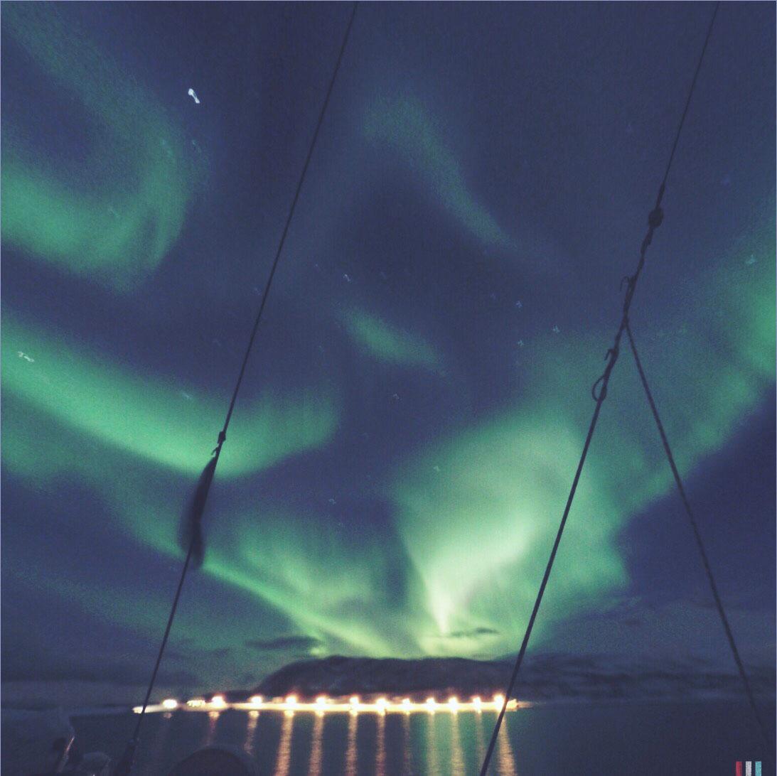 norwegen-nordlichter-07.jpg