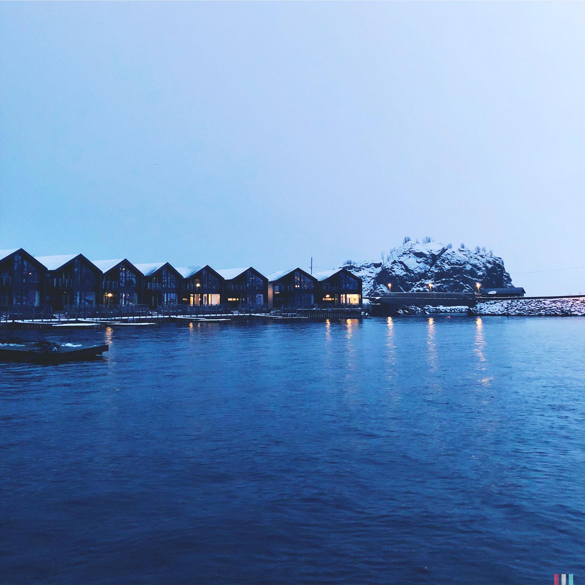 norwegen-senja-hamn-02.jpg