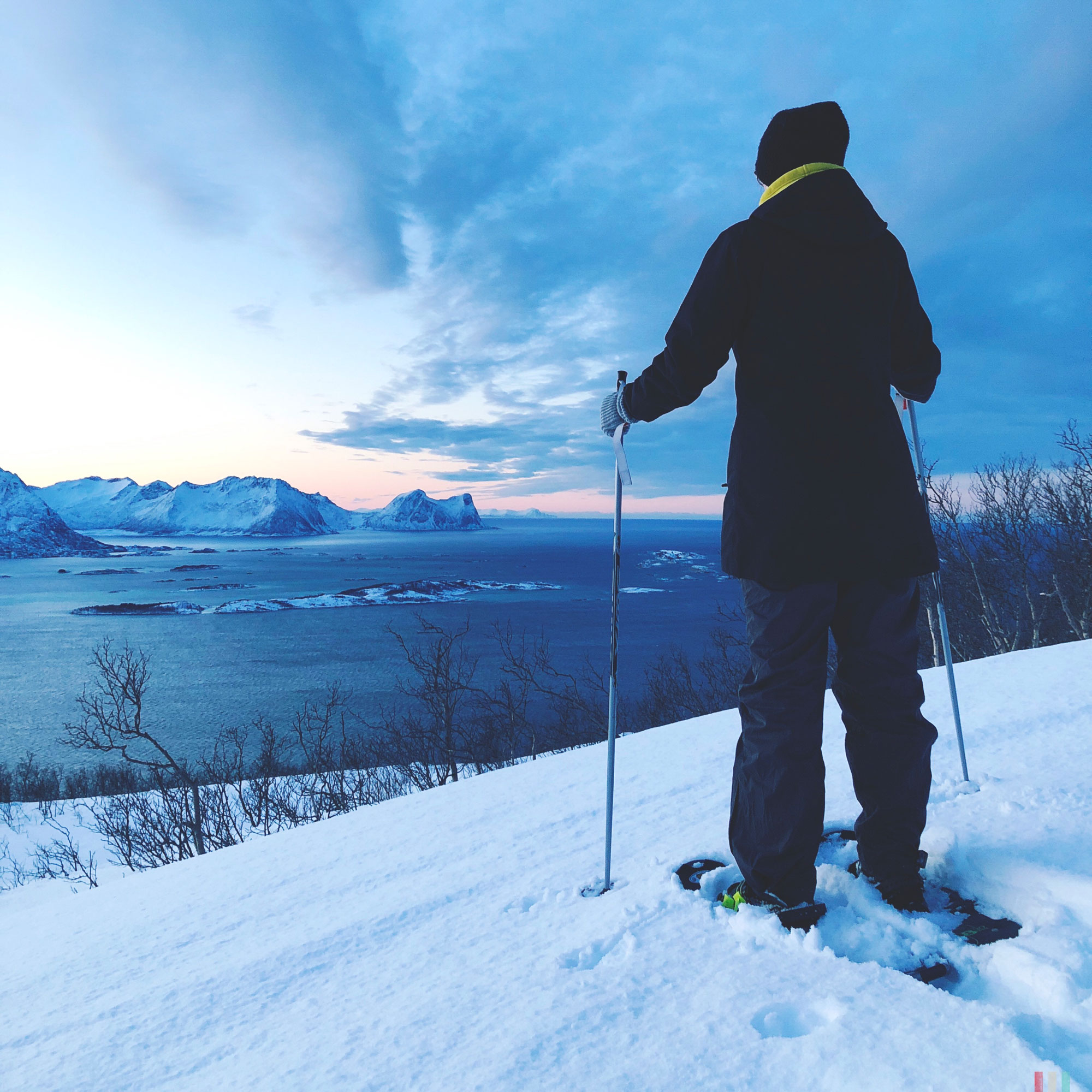 norwegen-senja-wandern-theresa-bergsfjord.jpg