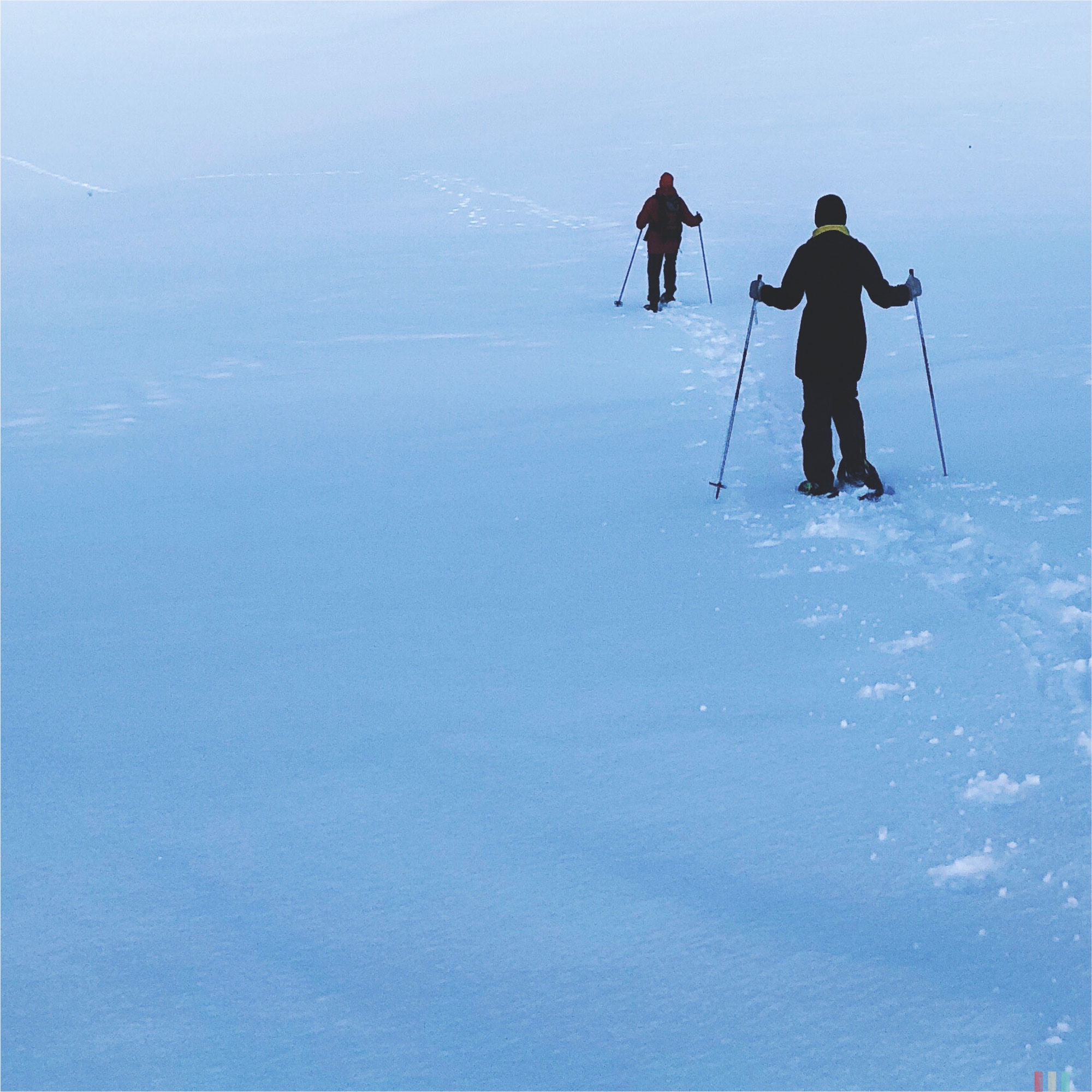 norwegen-senja-wandern-theresa-und-dag.jpg
