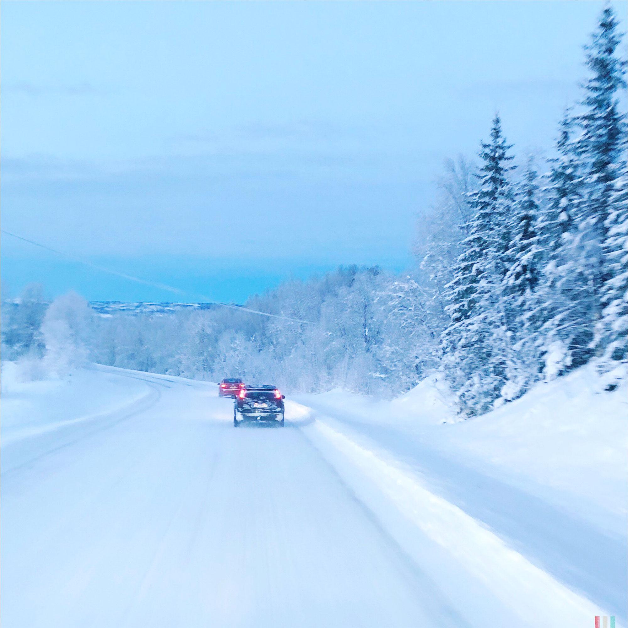 norwegen-tromso-road-trip-11-uhr.jpg