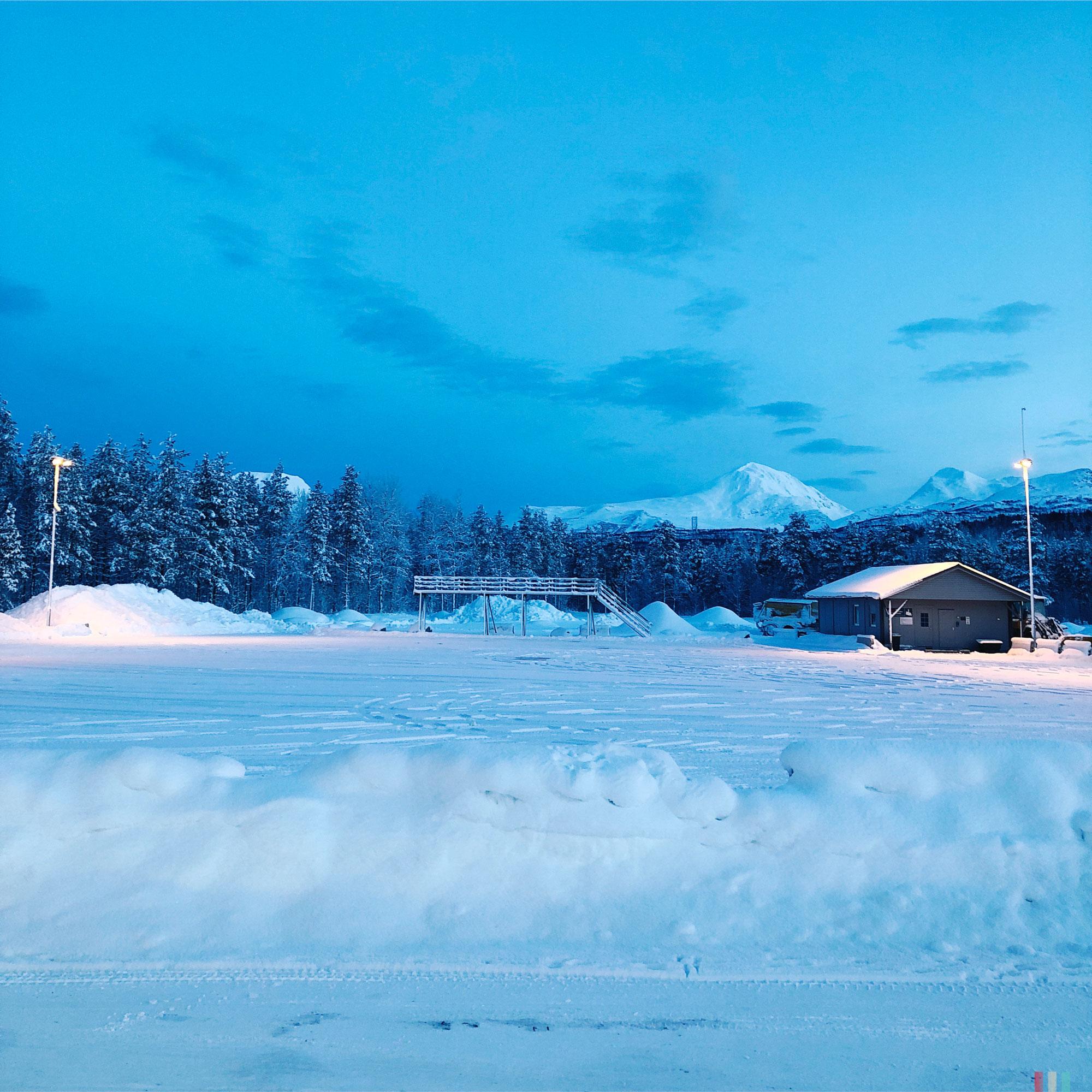 norwegen-tromso-road-trip-13-uhr.jpg