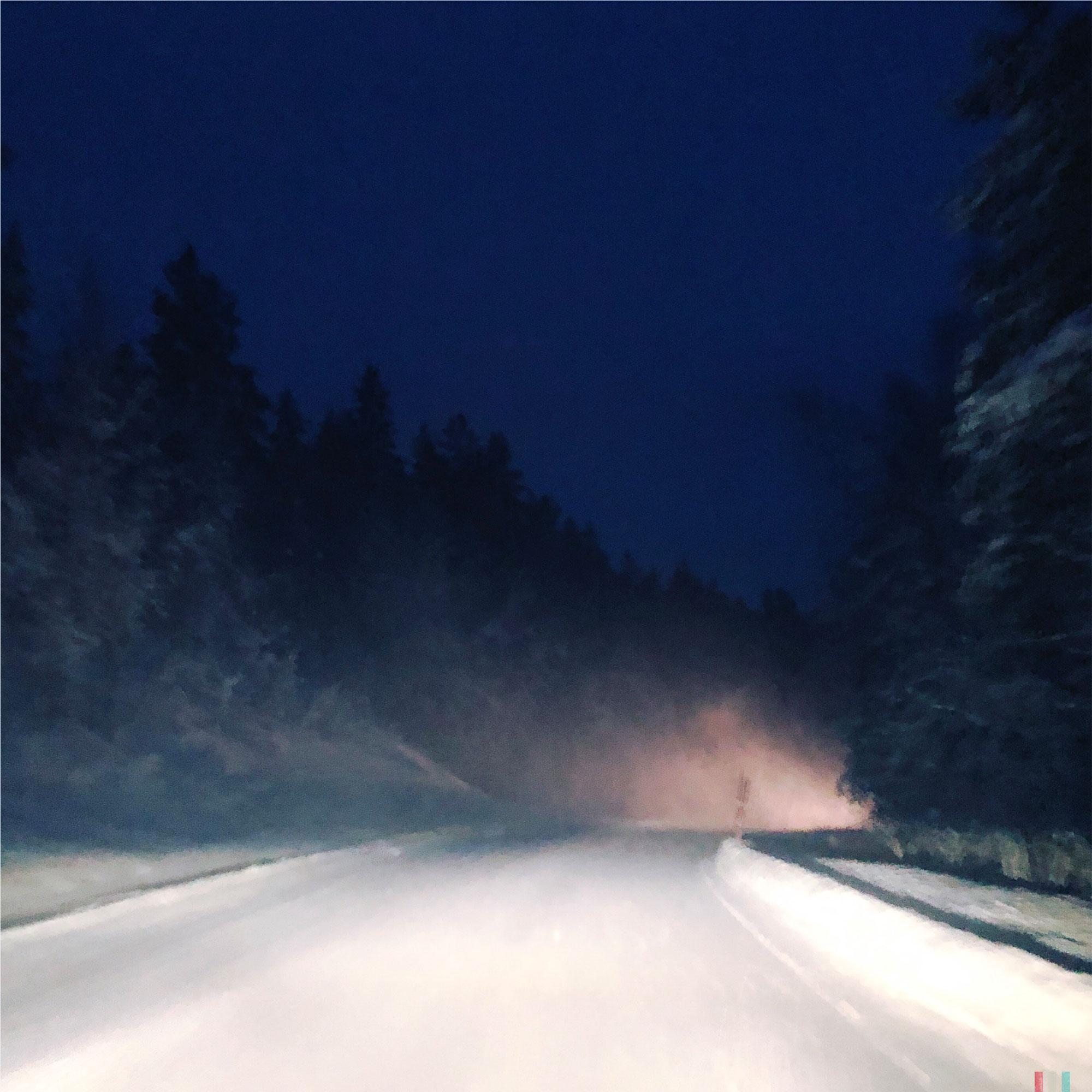 norwegen-tromso-road-trip-15-uhr.jpg