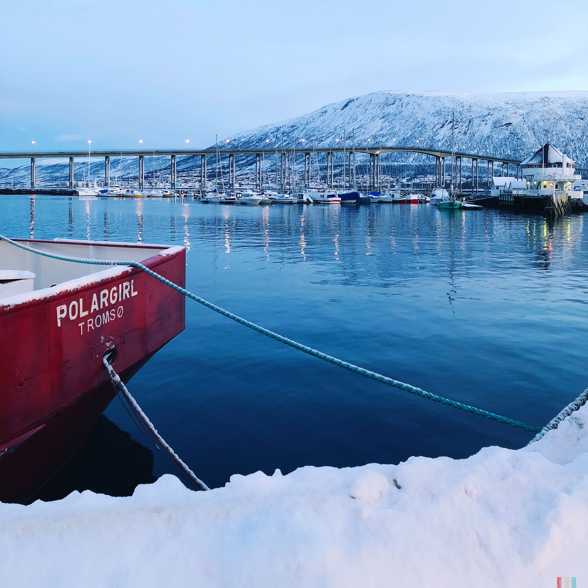 norwegen-tromso-hafen-polargirl.jpg