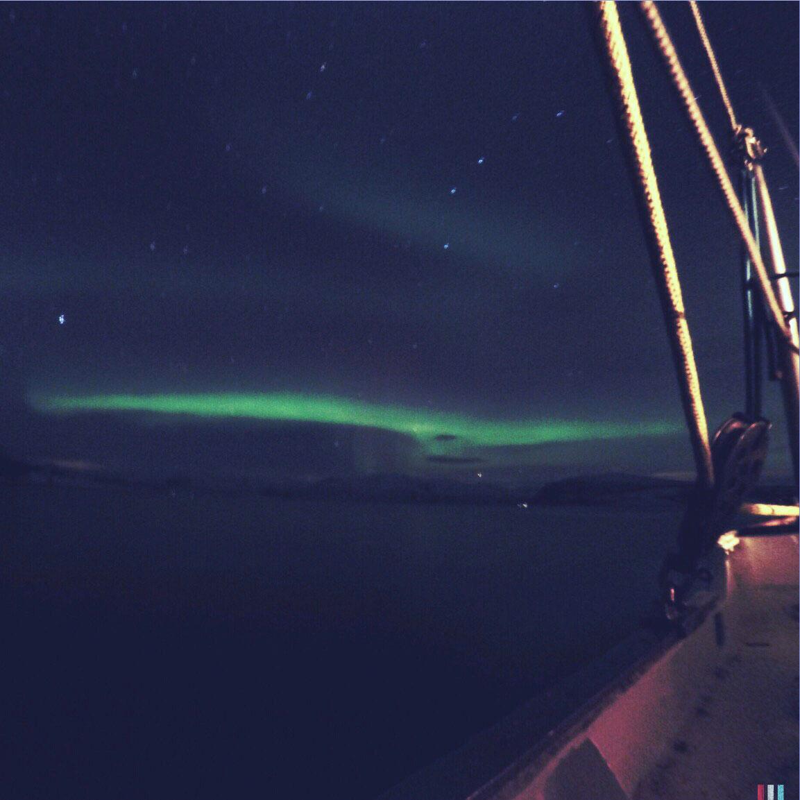 norwegen-nordlichter-01.jpg