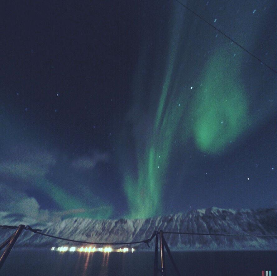 norwegen-nordlichter-08.jpg