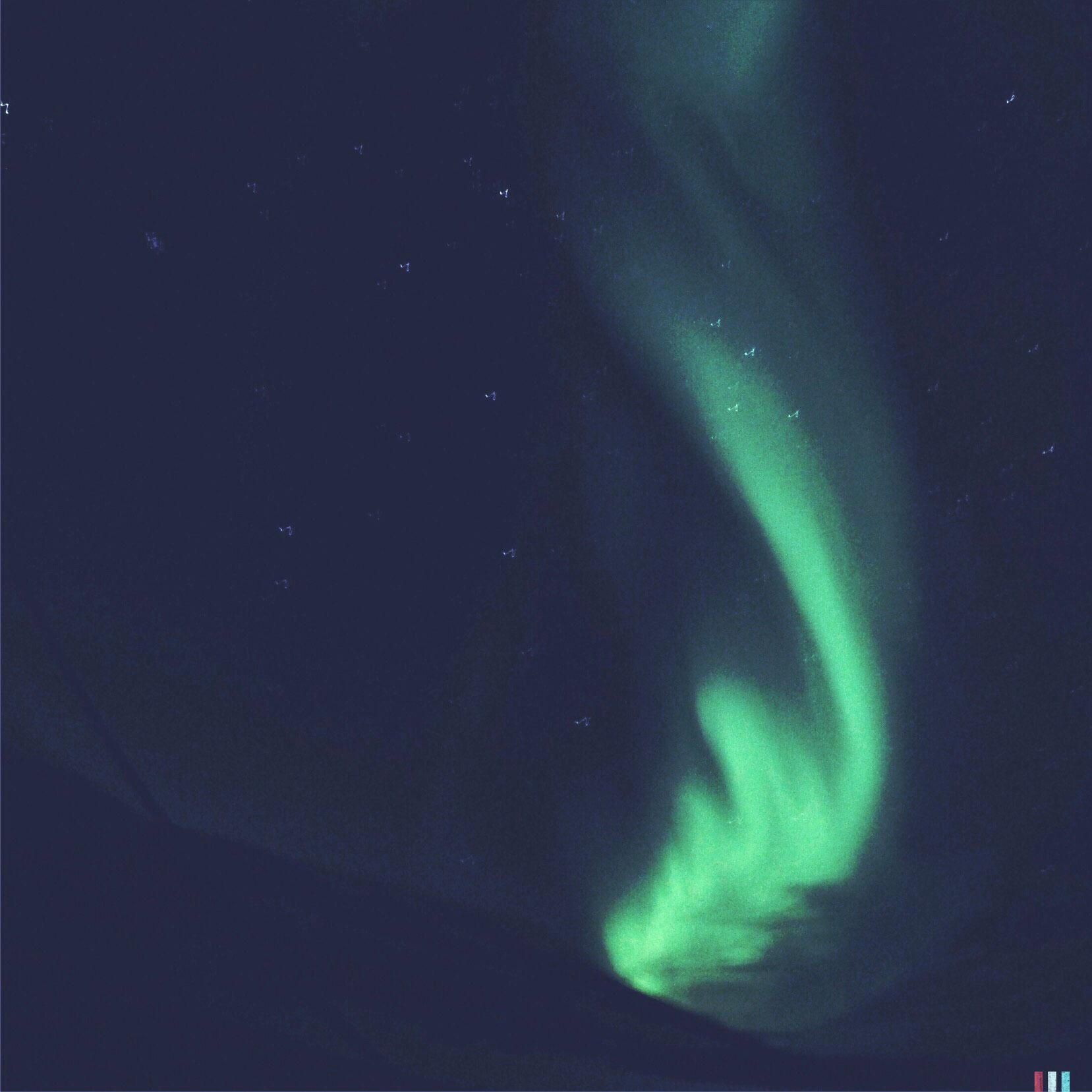 norwegen-nordlichter-03.jpg