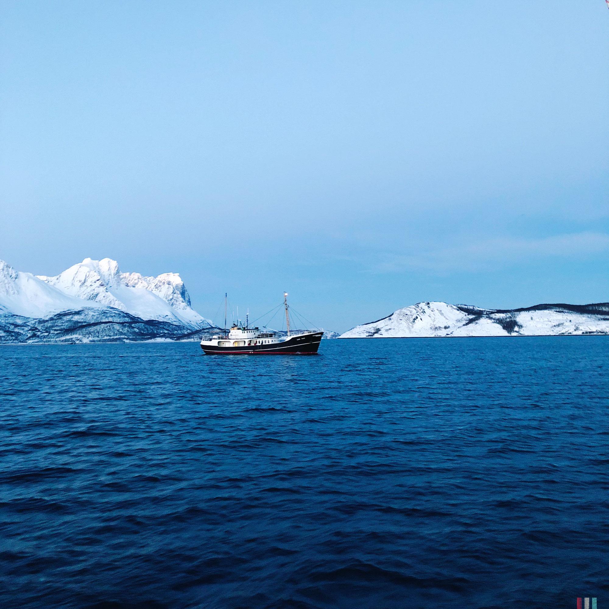 norwegen-tromso-segeltour-boot.jpg