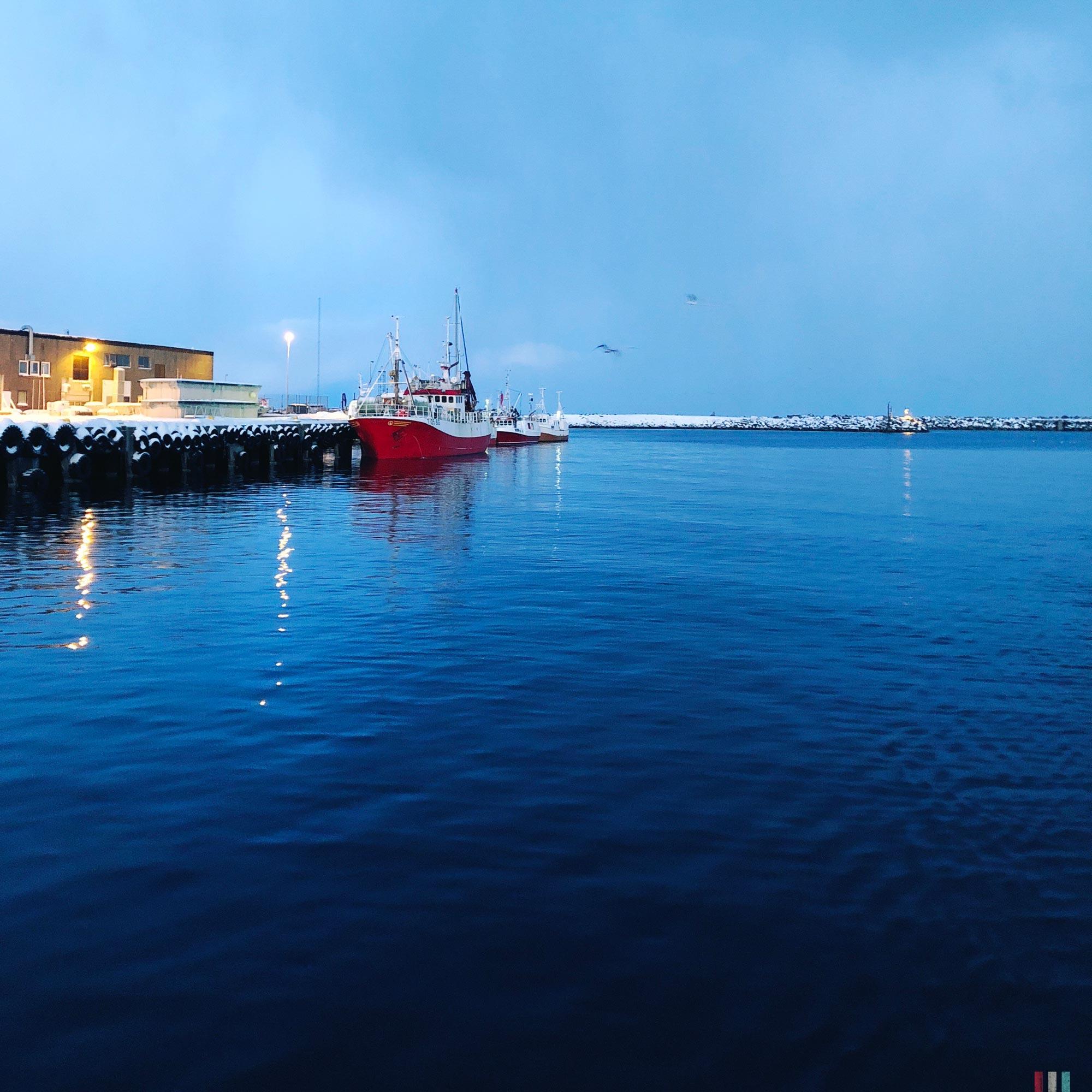norwegen-andenes-hafen.JPG