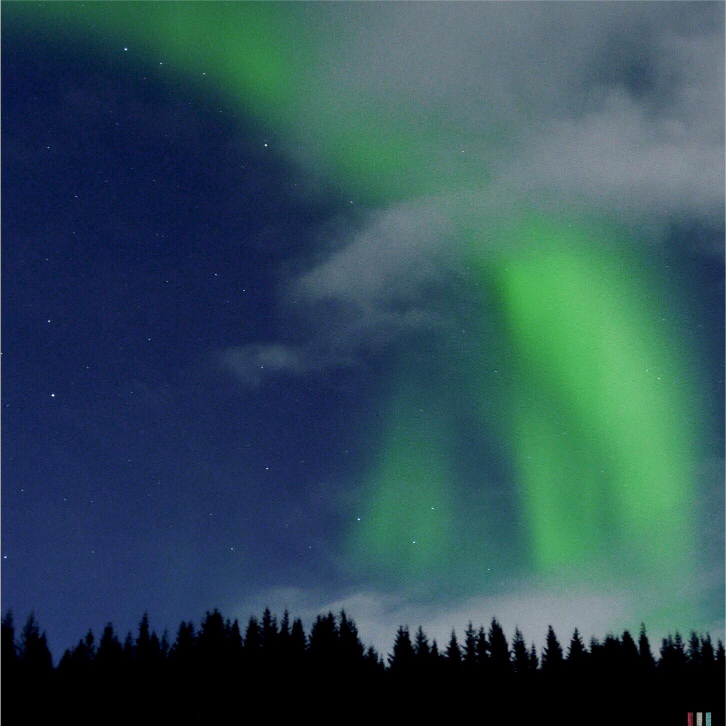 norwegen-nordlichter-10.JPG