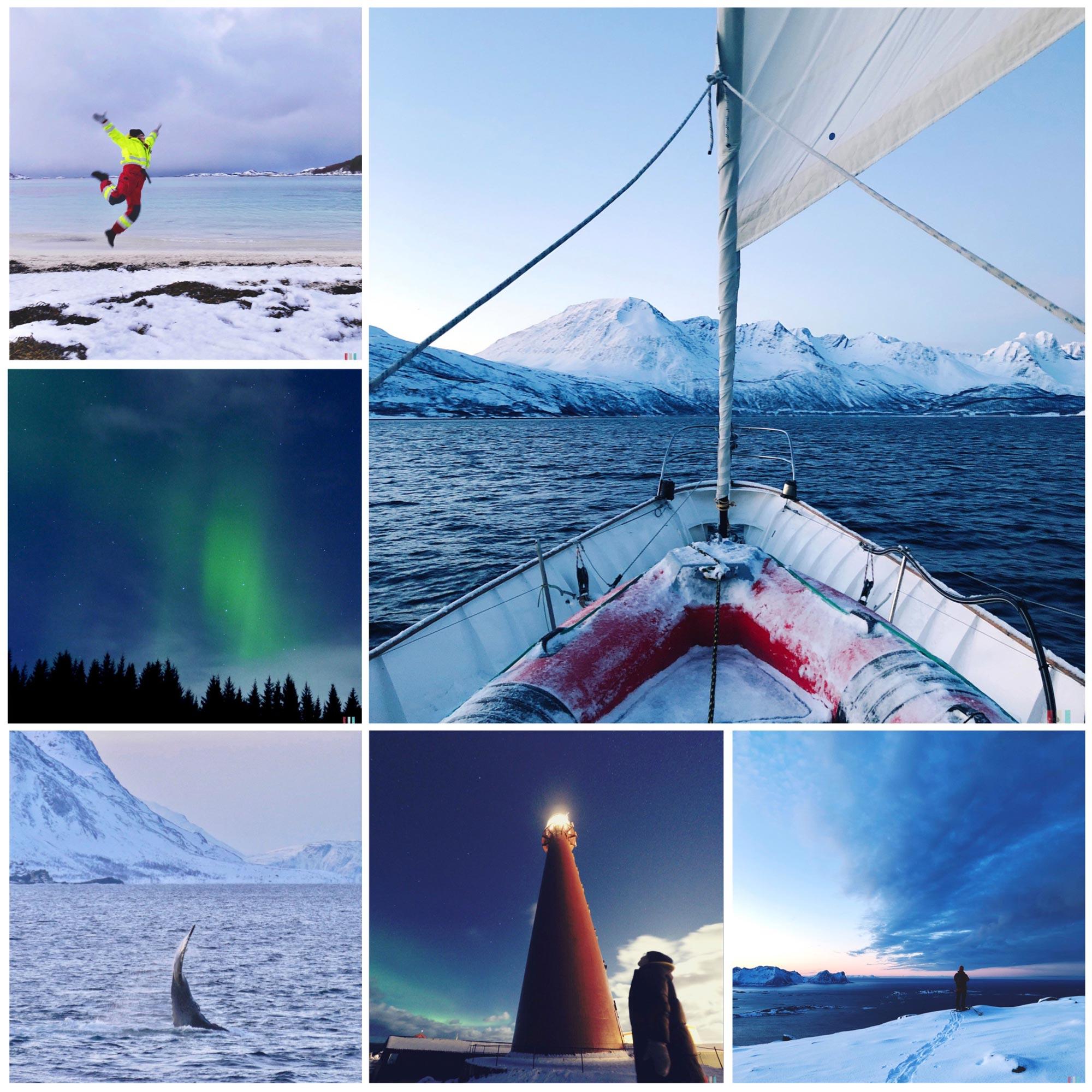 norwegen-collage.jpg