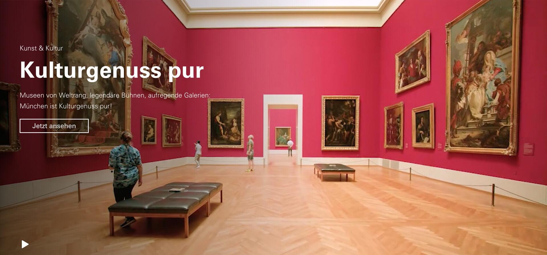 12 _ kunst-und-kultur.jpeg