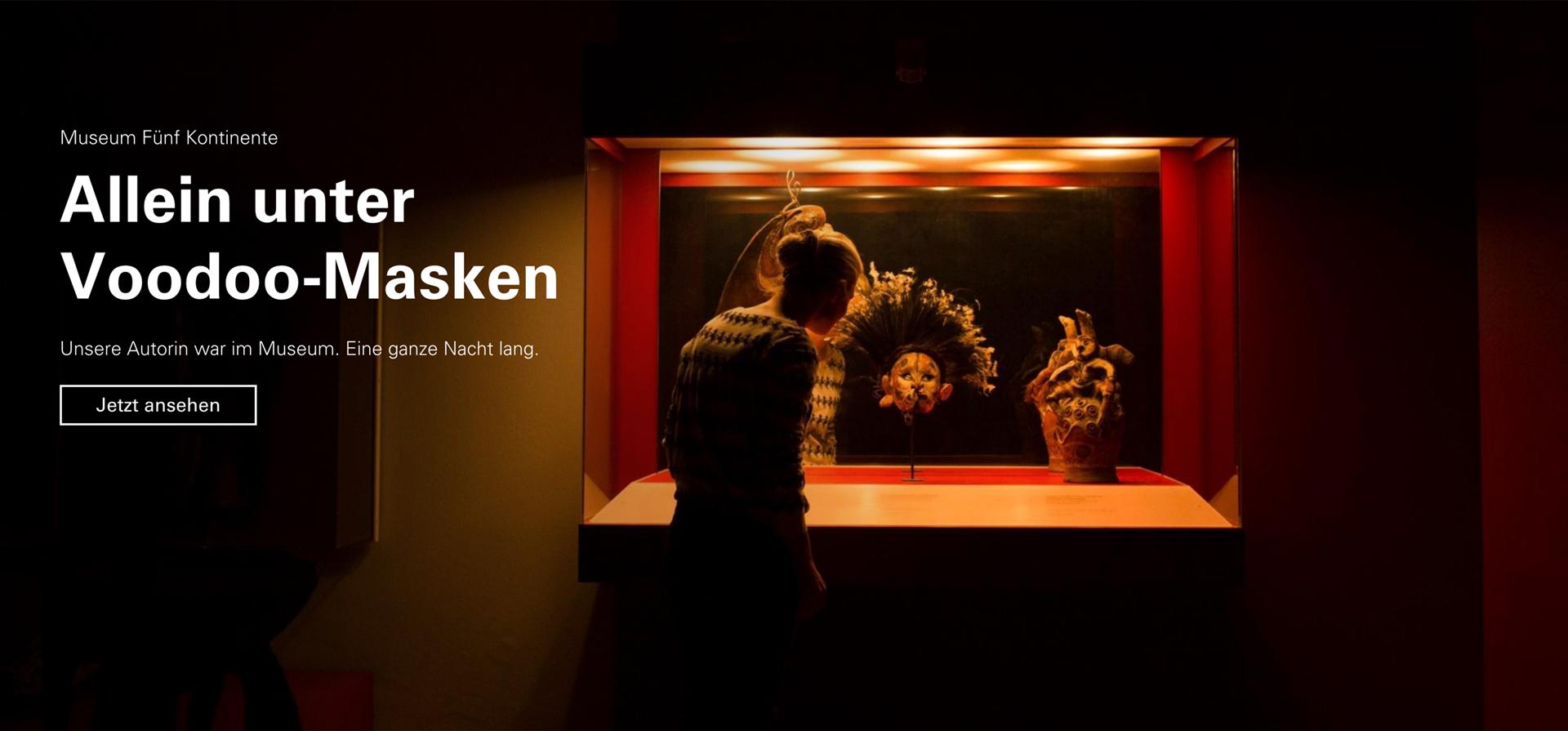 15 _ nachts-im-museum.jpg