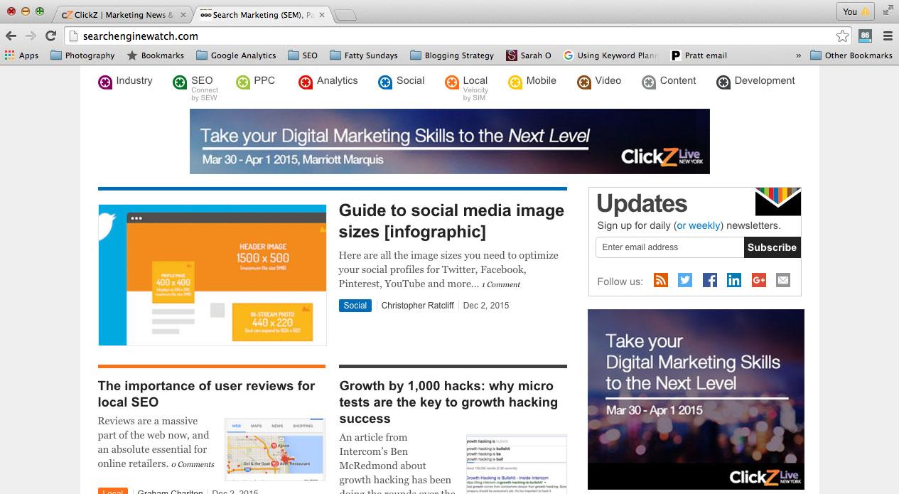 Display Banner Ads.jpg