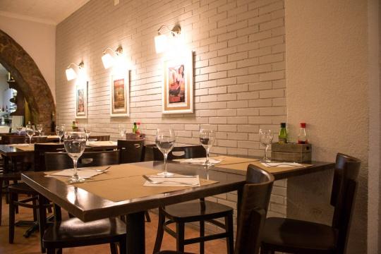 540-5728ca050e406-zucca-italian-food.jpg