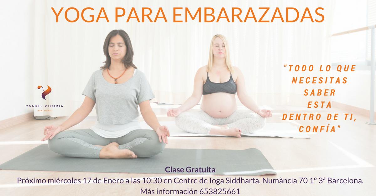 Yoga para embarazadas.png