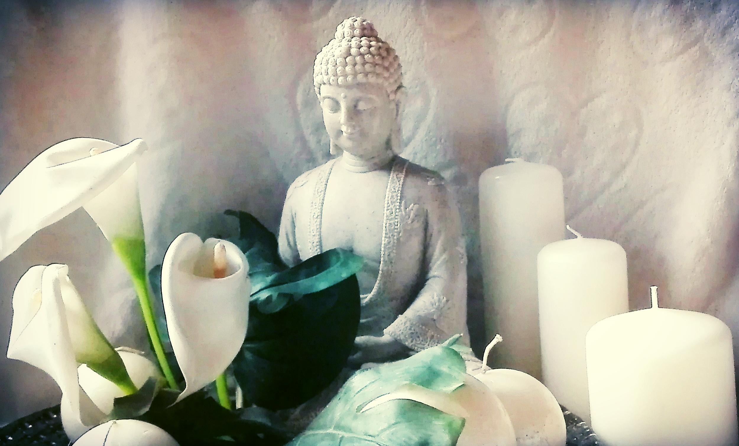 meditació-barcelona-mindfulness.jpg