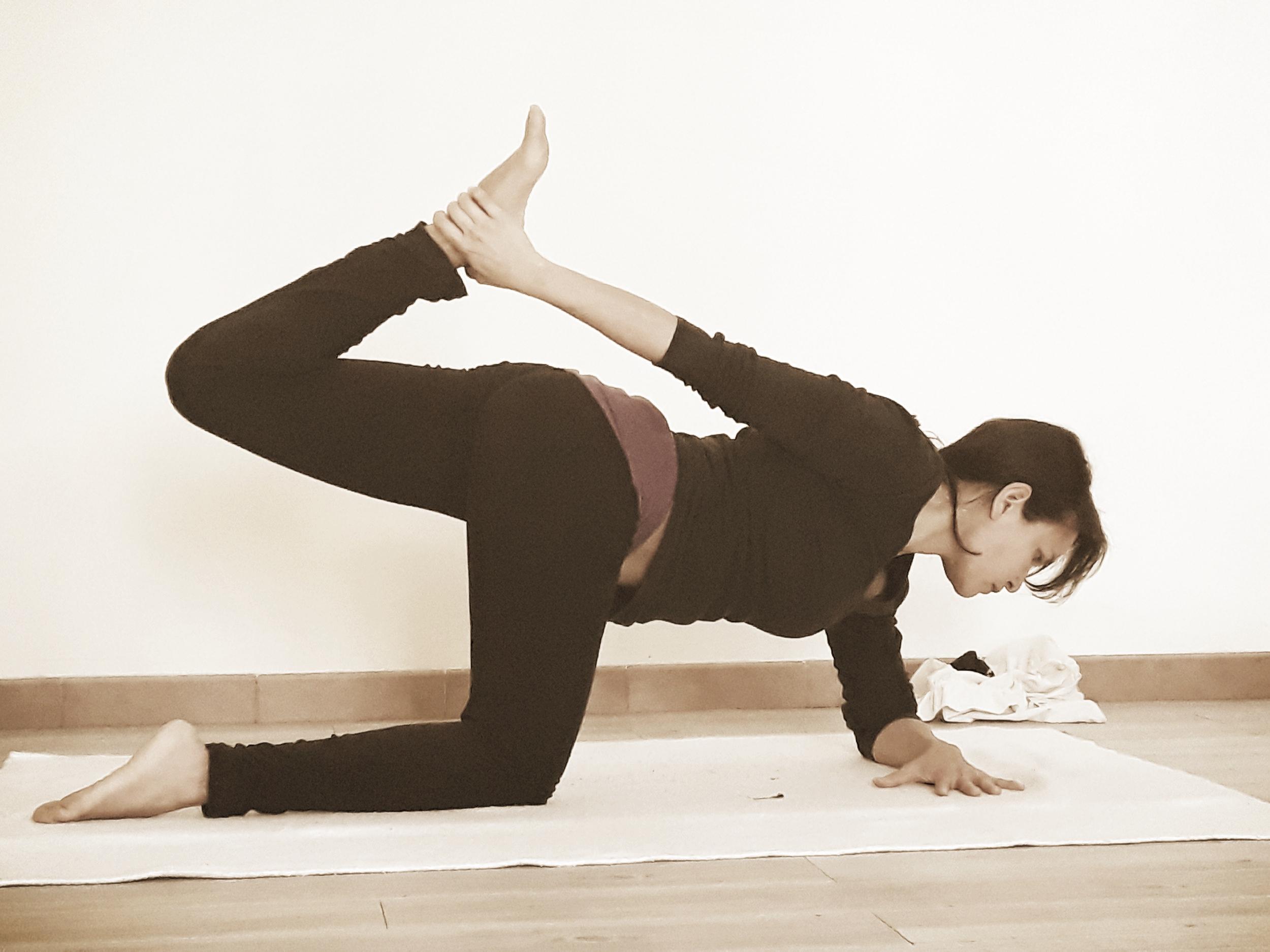yoga-ioga-sants-les-corts.jpg