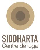 logo siddharta_+.jpg